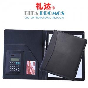 http://custom-promotional-products.com/190-1001-thickbox/a4-pu-portfolio-with-calculator-rpp-3.jpg