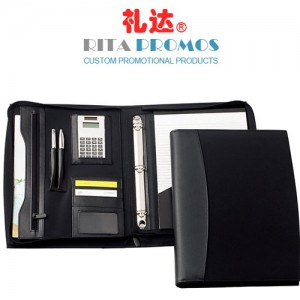 http://custom-promotional-products.com/192-1003-thickbox/a4-pu-leather-briefcase-portfolio-padfolio-with-handle-for-business-gifts-rpp-5.jpg