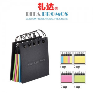 http://custom-promotional-products.com/193-1004-thickbox/wire-bounded-memo-sticky-notebook-sticker-for-corporate-gifts-rcpnb-5.jpg