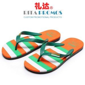 http://custom-promotional-products.com/194-1212-thickbox/promotional-outdoor-beach-slipper-rpbs-1.jpg