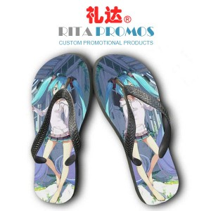 http://custom-promotional-products.com/195-1213-thickbox/casual-outdoor-flip-flop-beach-slipper-sandal-rpbs-2.jpg
