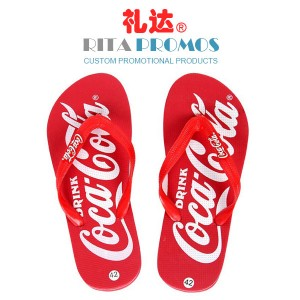 http://custom-promotional-products.com/196-1211-thickbox/advertising-slippers-promotional-flip-flops-outdoor-footwear-rpbs-3.jpg