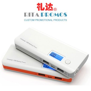 http://custom-promotional-products.com/203-865-thickbox/led-display-power-bank-for-promotional-gifts-rpppb-4.jpg