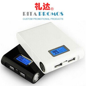 http://custom-promotional-products.com/204-866-thickbox/smart-phone-pocket-charger-led-display-power-bank-rpppb-5.jpg