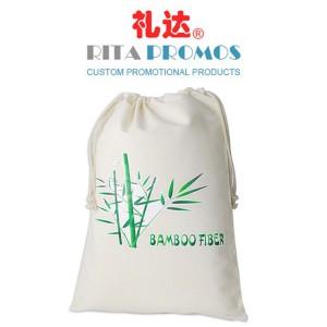 http://custom-promotional-products.com/206-794-thickbox/custom-promotional-bamboo-fibre-drawstring-bags-rpbfdb-1.jpg