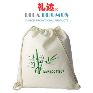 http://custom-promotional-products.com/207-795-thickbox/promotional-off-white-bamboo-fiber-drawstring-backpack-rpbfdb-2.jpg