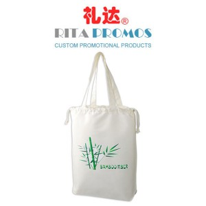 http://custom-promotional-products.com/208-796-thickbox/promotional-bamboo-fibre-tote-drawstring-bag-with-handle-rpbfdb-3.jpg