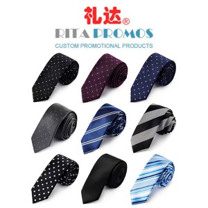 http://custom-promotional-products.com/209-757-thickbox/corporate-wear-5cm-business-tie-for-men-rppbt-1.jpg