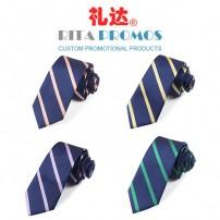 Customized Corporate/School Neck Tie (RPPBT-4)