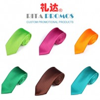 Pure Solid Color Business Neckties (RPPBT-5)