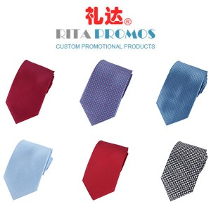 http://custom-promotional-products.com/214-762-thickbox/formal-jacquard-woven-neck-tie-for-corporate-gifts-rppbt-6.jpg