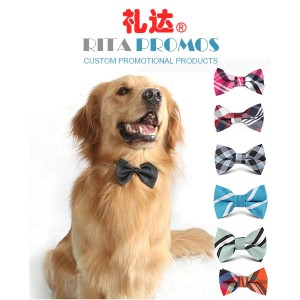 http://custom-promotional-products.com/216-1046-thickbox/cute-promotional-pet-bow-ties-rppt-2.jpg