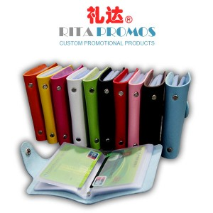 http://custom-promotional-products.com/218-1030-thickbox/pu-business-card-holder-with-custom-logo-rpbch-1.jpg