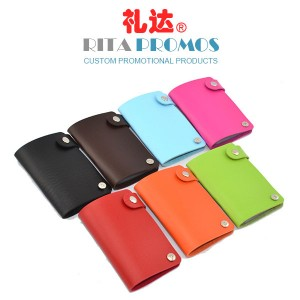 http://custom-promotional-products.com/219-1032-thickbox/promotional-pu-leather-swivel-business-card-case-rpbch-2.jpg