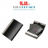 Personalized Corporate Gifts Business Card Holder (RPBCH-4)