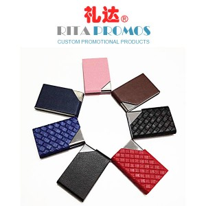 http://custom-promotional-products.com/222-1036-thickbox/corporate-gifts-business-card-holder-for-annual-meeting-rpbch-5.jpg