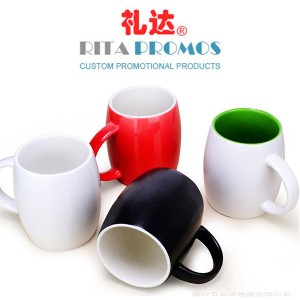 http://custom-promotional-products.com/226-906-thickbox/promotional-drinkware-ceramic-mugs-rppm-1.jpg