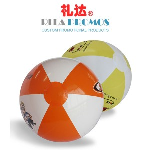 http://custom-promotional-products.com/227-1214-thickbox/promotional-pvc-inflatable-beach-ball-rpbb-1.jpg