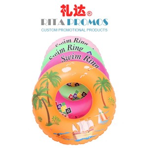http://custom-promotional-products.com/228-1215-thickbox/promotional-pvc-inflatable-swim-ring-rpsr-1.jpg