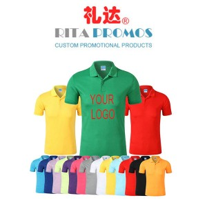http://custom-promotional-products.com/23-734-thickbox/custom-promotional-polo-shirts-rpplt-1.jpg