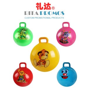 http://custom-promotional-products.com/231-1218-thickbox/45cm-pvc-inflatable-space-hopper-with-handle-rpshjb-3.jpg