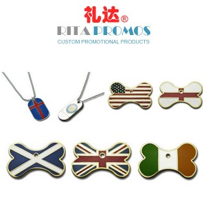 http://custom-promotional-products.com/233-1039-thickbox/custom-promotional-dog-tags-rpdt-1.jpg