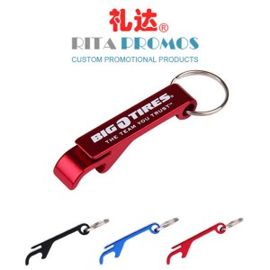 http://custom-promotional-products.com/236-910-thickbox/promotional-bottle-opener-rpbo-1.jpg
