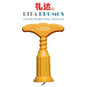 http://custom-promotional-products.com/238-912-thickbox/promotional-wine-bottle-opener-rpbo-3.jpg