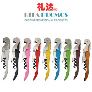 http://custom-promotional-products.com/239-913-thickbox/multi-functional-sea-horse-bottle-openers-for-promotional-giveaways-rpbo-4.jpg
