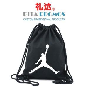 http://custom-promotional-products.com/24-773-thickbox/custom-promotional-black-cotton-canvas-drawstring-bags-rpcdb-1.jpg