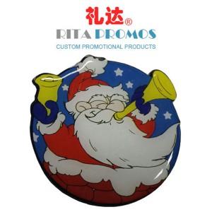 http://custom-promotional-products.com/242-916-thickbox/custom-promotional-epoxy-fridge-magnet-rprm-3.jpg