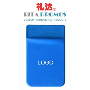 http://custom-promotional-products.com/245-885-thickbox/vertical-id-credit-card-holder-with-sticker-customized-logo-rpmidp-3.jpg