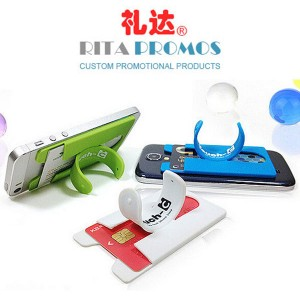 http://custom-promotional-products.com/247-887-thickbox/custom-silicone-id-clip-holder-stand-for-smart-phone-rpmdp-4.jpg
