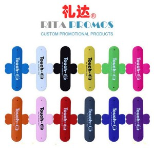 http://custom-promotional-products.com/248-892-thickbox/silicone-slap-mobile-phone-holder-touch-u-stand-rpmdp-5.jpg