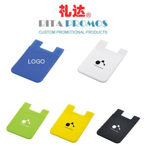 http://custom-promotional-products.com/249-894-thickbox/3m-sticky-silicone-id-card-holder-case-for-cell-phone-rpmdp-6.jpg