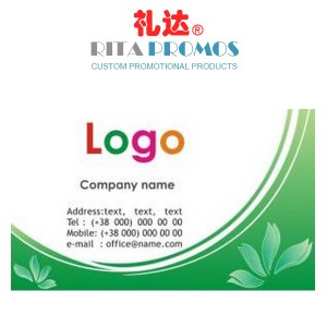 http://custom-promotional-products.com/251-1227-thickbox/cheap-business-name-card-printing-rpbnp-1.jpg