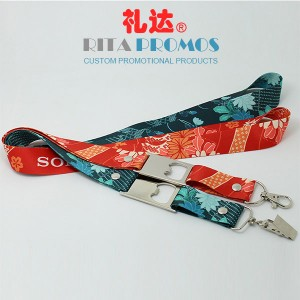 http://custom-promotional-products.com/254-944-thickbox/cheap-id-bottle-opener-lanyards-rppl-8.jpg