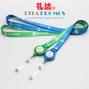 http://custom-promotional-products.com/255-945-thickbox/custom-printed-lanyards-with-pull-reel-rppl-10.jpg