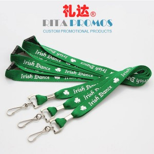 http://custom-promotional-products.com/256-946-thickbox/custom-badge-lanyards-with-metal-hook-rppl-11.jpg