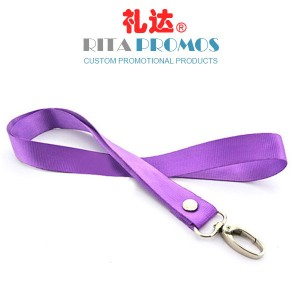 http://custom-promotional-products.com/259-950-thickbox/colorful-blank-lanyards-rppl-14.jpg