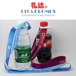 http://custom-promotional-products.com/260-951-thickbox/bottle-holder-lanyard-rppl-15.jpg