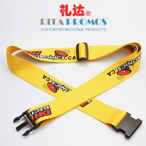 http://custom-promotional-products.com/261-952-thickbox/custom-lanyards-luggage-belt-with-printed-logo-rppl-16.jpg