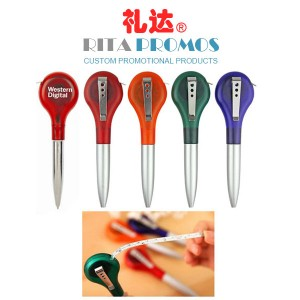 http://custom-promotional-products.com/262-1016-thickbox/custom-branded-ballpoint-pen-with-measuring-reel-tape-rpcpp-7.jpg