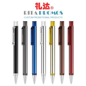 http://custom-promotional-products.com/265-1021-thickbox/promotional-custom-metallic-pens-with-laser-engraved-logo-rpcpp-10.jpg