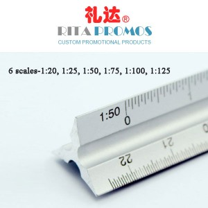http://custom-promotional-products.com/266-1029-thickbox/promotional-branded-aluminium-triangular-ruler-rptgr-001.jpg