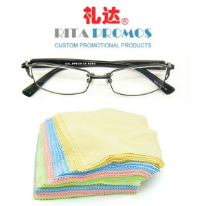 http://custom-promotional-products.com/268-917-thickbox/promotional-branded-microfiber-cleaning-cloth-for-eyeglasses-rpmfc-001.jpg