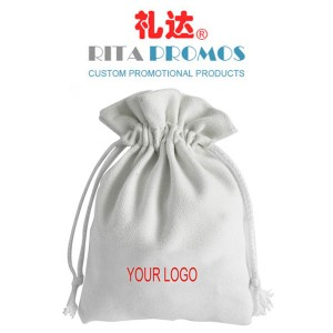 http://custom-promotional-products.com/27-776-thickbox/white-cotton-canvas-drawstring-bags-for-promotional-giveaways-rpcdb-4.jpg