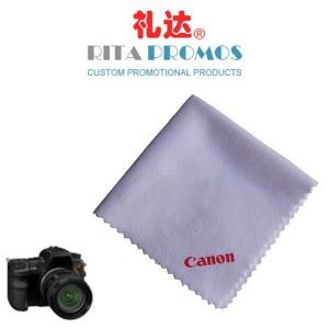 http://custom-promotional-products.com/271-920-thickbox/custom-logo-printing-microfiber-suede-cloth-for-camera-rpmfc-004.jpg