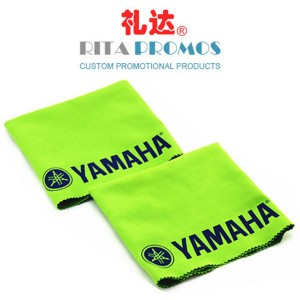 http://custom-promotional-products.com/272-921-thickbox/microfiber-double-sided-suede-cloth-with-imprinted-logo-rpmfc-005.jpg