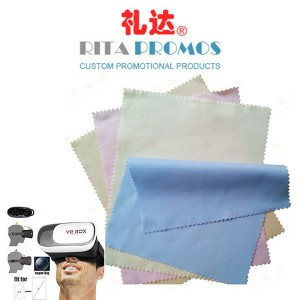 http://custom-promotional-products.com/273-922-thickbox/branded-microfiber-cleaning-cloth-for-3d-vr-glasses-rpmfc-006.jpg